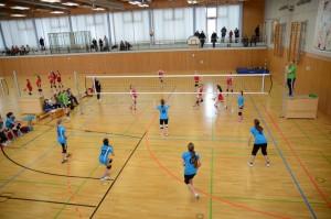 Jugend U16 Kreispokal 2016